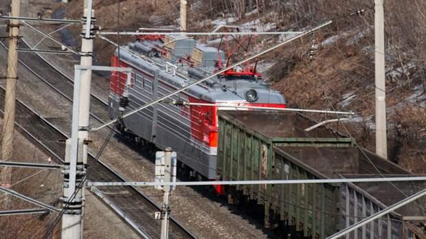 Грузовой железнодорожный путь появится вОренбуржье научастке Оренбург-Илецк