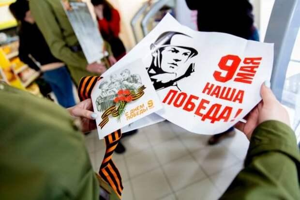 """Уникальные истории ветеранов в проекте """"Слово Победителям"""""""