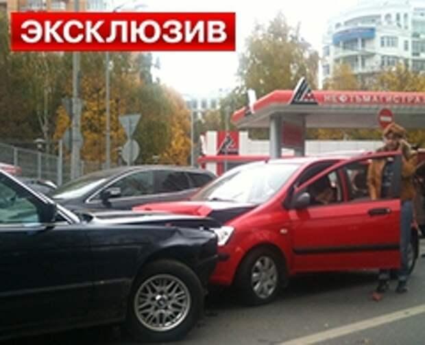 """На контрактах """"Росагролизинга"""" стоят подписи Елены Скрынник"""