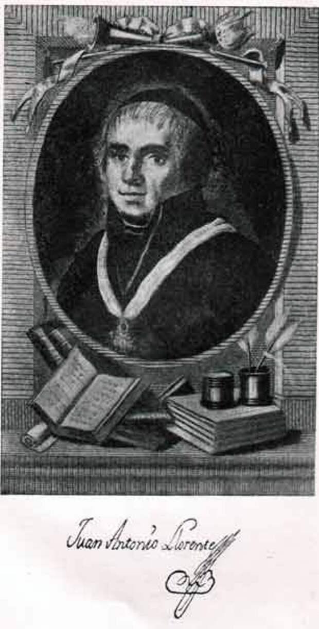 Томмазо Торквемада. Человек, ставший символом страшной эпохи