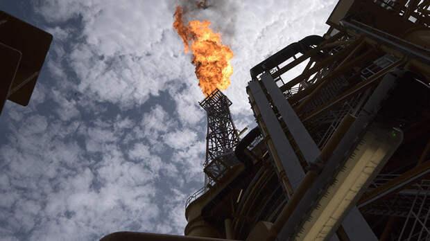 Донбассу предрекают экологическую катастрофу