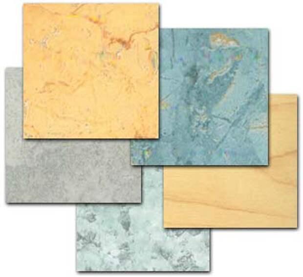 http://howtobuildahouseblog.com/wp-content/uploads/2011/06/vinyl_tiles.jpg