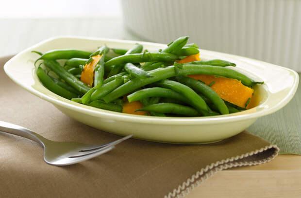 Смешали тыкву с пюре: 8 гарниров на замену картошке и макаронам