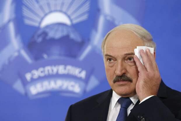 Лукашенко ставит ва-банк: Минск шантажирует Москву прекращением транзита нефти в Европу из РФ
