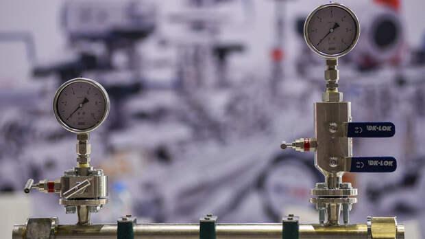 """""""Газпром"""" готов оплатить проведение газа к небольшим частным домам россиян"""