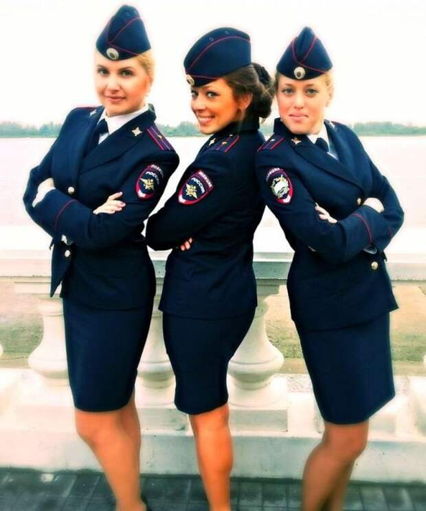 russian_police_02