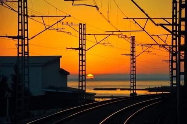 Крымские власти ищут 7 миллиардов рублей на канатную дорогу от аэропорта до Ялты