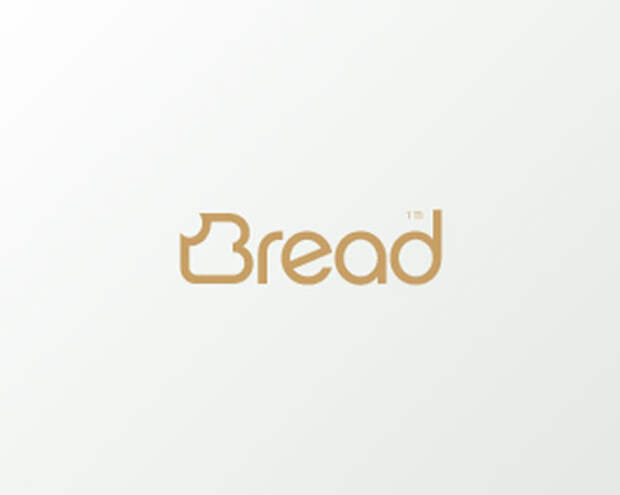Лаконичные логотипы