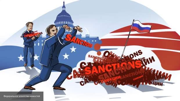 «Свобода и демократия под угрозой»: Запад испугался мнимого «сговора» Путина и Трампа