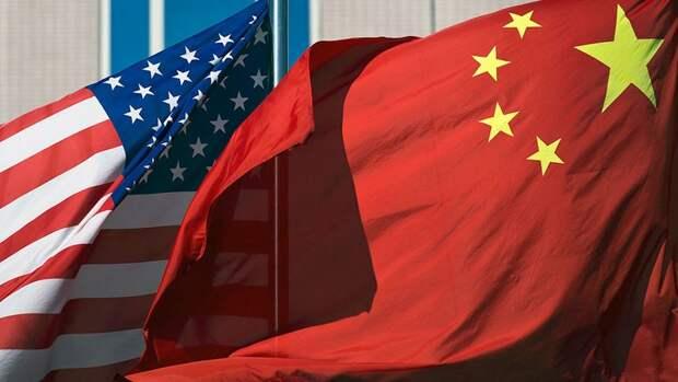 Блинкен: G7 намерена вести дела с КНР с позиции силы