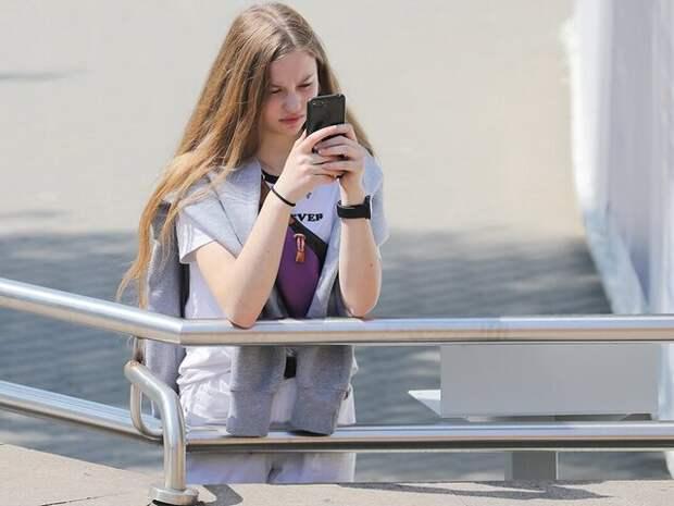 Еще 334 точки доступа к Wi-Fi заработали в столице