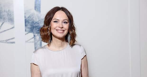 Ирина Безрукова рассказала о знакомстве с Харви Вайнштейном
