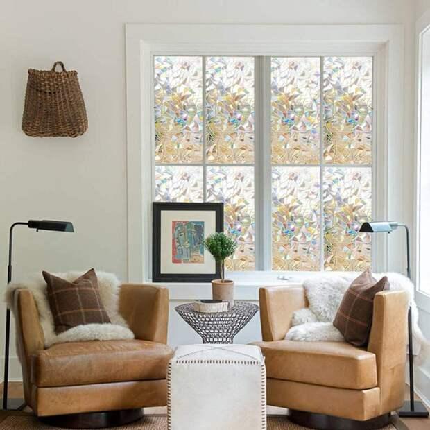 15 предметов, которые украсят ваш дом и сделают уютным