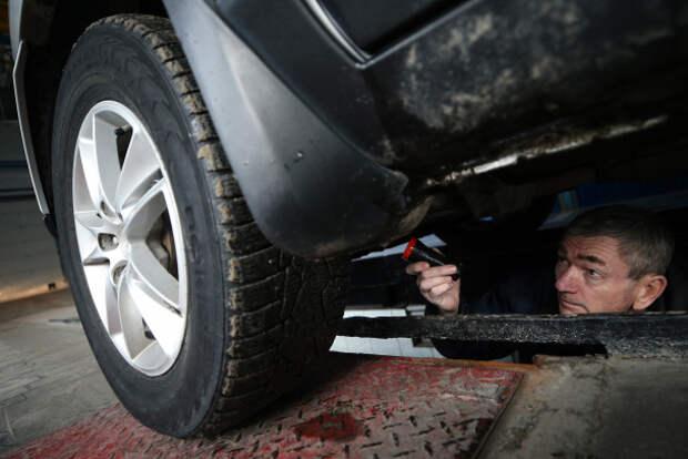 Депутаты просят бензин. Им тоже не хватает