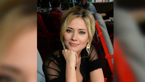 Паршута рассказала, как Меладзе разоблачил ее на шоу «Маска»