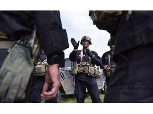 Байден поможет Украине не солдатами, у него есть очень мощное «оружие» против Путина