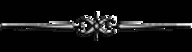 2 (2) (147x40, 4Kb)