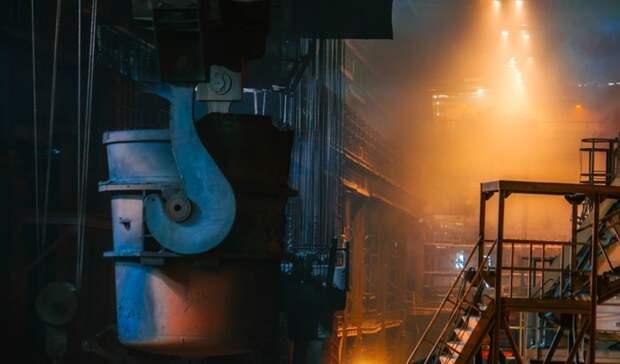 «Норильский никель» выпустит безуглеродный никель