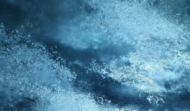 Экстремальные морозы до -19 градусов и метель надвигаются на Ростовскую области