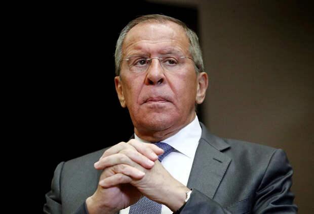 Лаврова, возможно, заменят, чтобы поменять внешнюю тактику РФ в мире