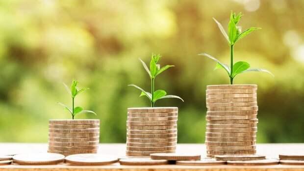 Спрос на банковские вклады может вырасти во второй половине 2021 года