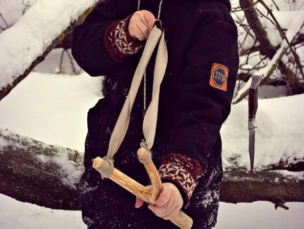 Первоклассника заподозрили в соучастии в атаке на школу в Казани