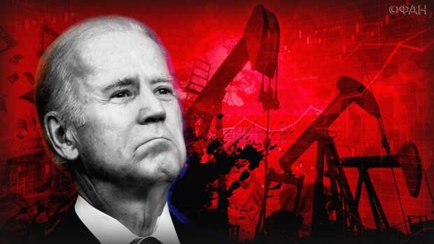 Приход Байдена не изменил политику США в Сирии — посол САР в Москве