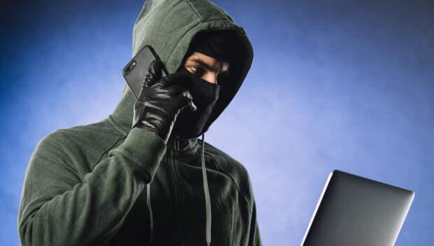 Рекорд телефонных мошенников. У женщины украли 400 миллионов рублей