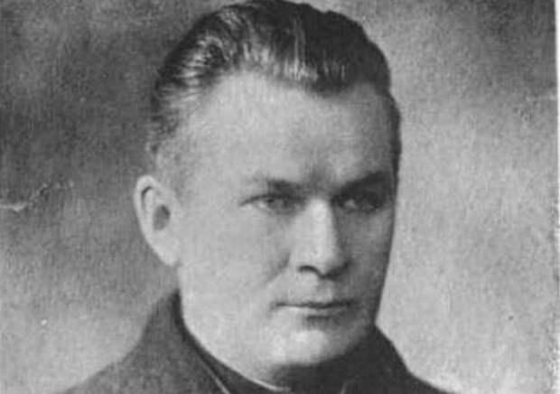 Полковник Мальцев: предатель, создавший ВВС русских коллаборационистов