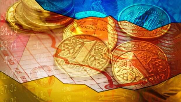 Европейский механизм СВАМ сулит Украине огромные убытки