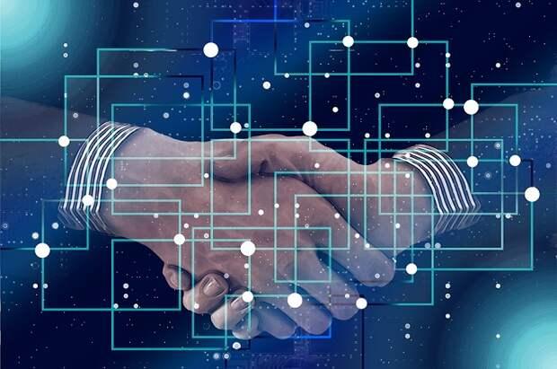 ВТБ переходит на единую телекоммуникационную сеть «Ростелекома»