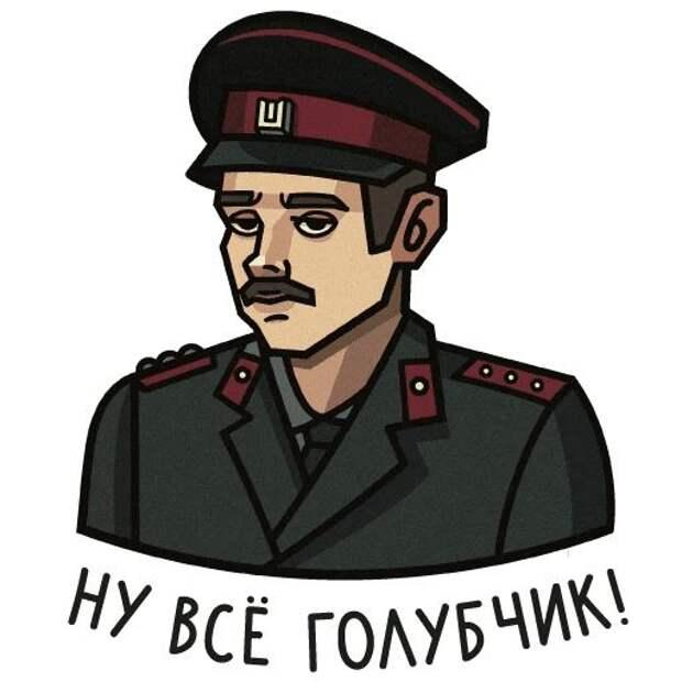 7 самых популярных слов-паразитов среди россиян. Сколько из них говоришь ты?