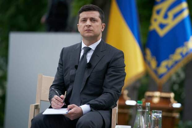 Россия наносит мощный экономический удар по Украине: болгары обсуждают поражение Зеленского   Русская весна