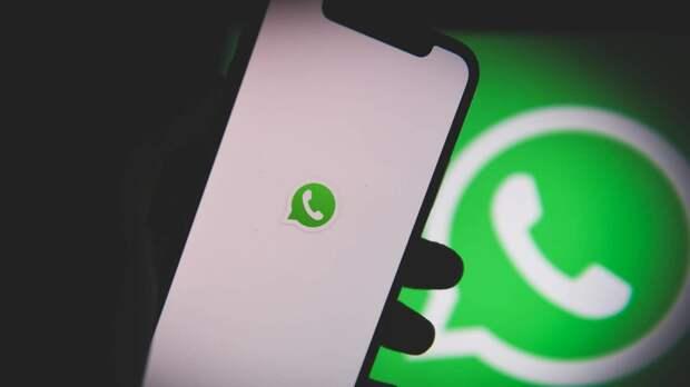 В Госдуме назвали неэтичным новое пользовательское соглашение WhatsApp