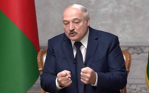 «Начать с чистого листа»: Лукашенко вернулся к многовекторности и предложил Польше дружбу