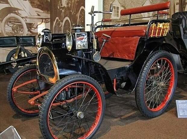 Сейчас такие автомобили с допотопной системой обогрева - музейные экспонаты