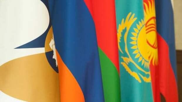 В Казахстане на деньги иностранцев построят мясоперерабатывающий комплекс