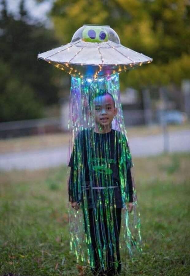 Забавные и просто крутые фото, которые согреют вас позитивом холодной осенью (25 фото + 10 гиф)