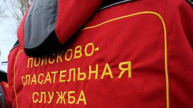 Информация об обнаружении министра здравоохранения Омской области не подтвердилась