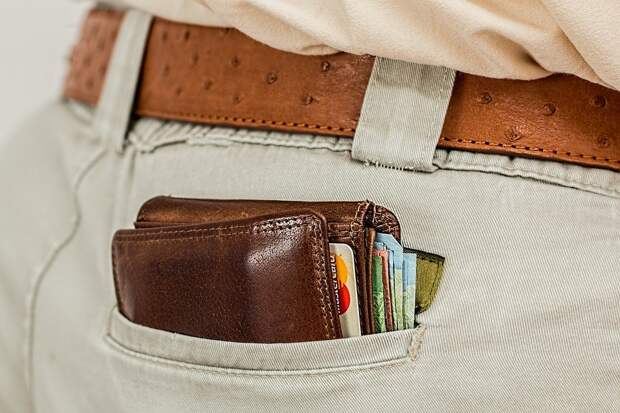 В Удмуртии сотрудника банка заподозрили в обмане 19 клиентов при выдаче кредитов