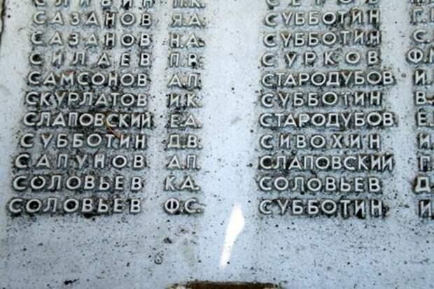 """Финалисты """"Большой книги"""" рассказали о воевавших родных"""
