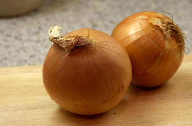 Храним картошку, свеклу и другие овощи всю зиму: лежат месяцами и не портятся