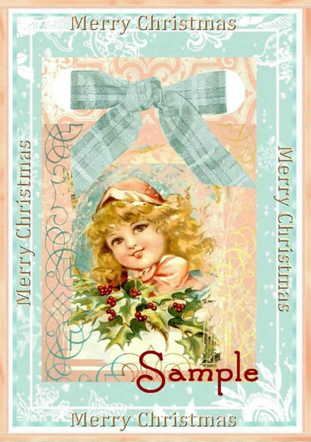 Vintage_Christmas_Gift_Boxes_Sample_1 (491x700, 419Kb)