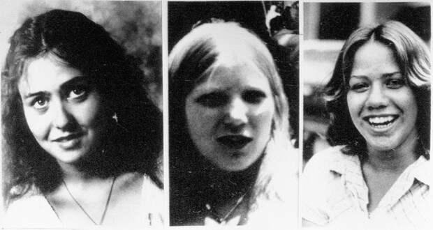 Кошмар наяву: 5 жутких преступлений, совершенных вХэллоуин