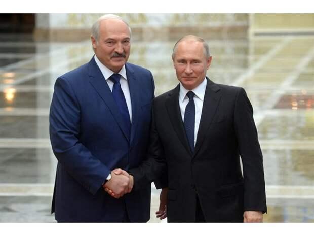«Мягкое противостояние»: как белорусские протесты повлияют на отношения России и Евросоюза?