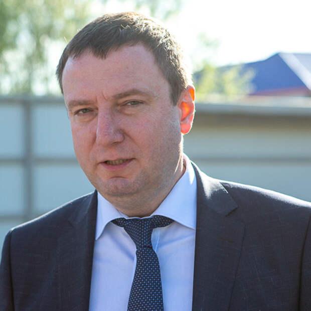ВАрхангельске начал работу новый мусоросортировочный комплекс