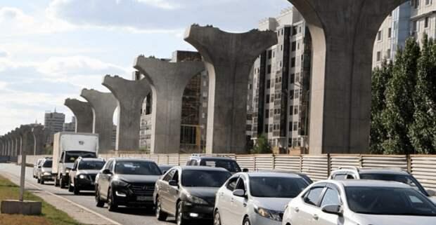 Иностранные фирмы хотят исключить из гражданского иска по делу о хищениях в «Астана LRT»