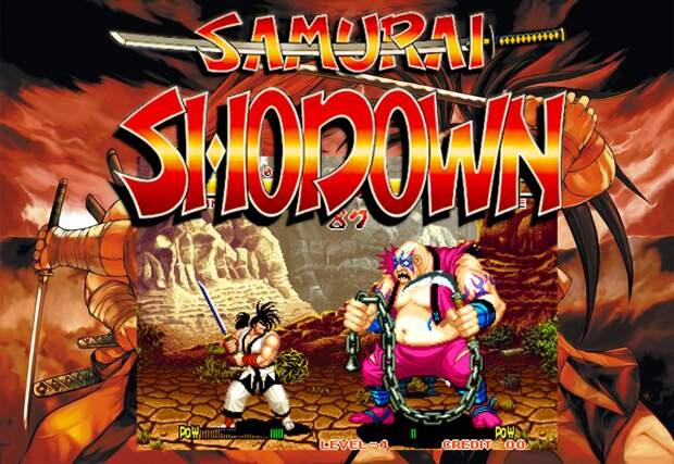 Отличная новость для поклонников Mortal Kombat и других ретро файтингов!