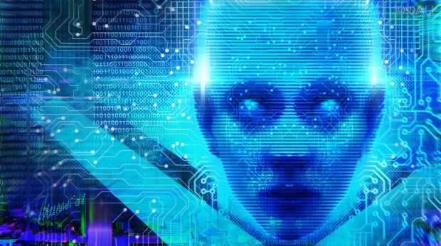 Чипы в мозг — вчерашний день: России пора включиться в гонку нейроинтерфейсов