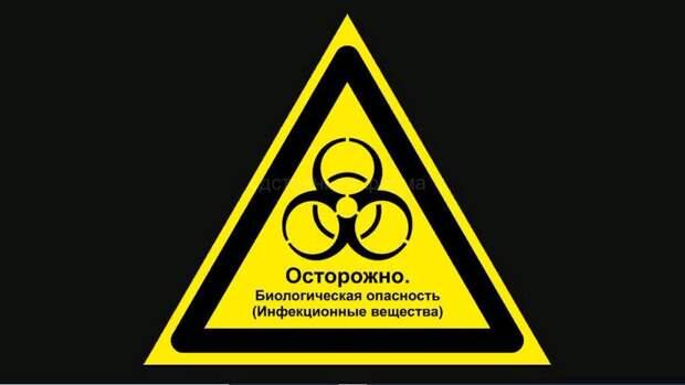 Предупреждающие таблички по коронавирусу. Подборкаchert-poberi-tablichki-koronavirus-14350504012021-11 картинка chert-poberi-tablichki-koronavirus-14350504012021-11